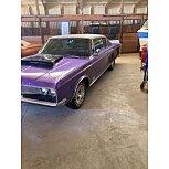 1968 Chrysler Newport for sale 101585019