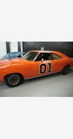 1968 Dodge Charger for sale 101118047