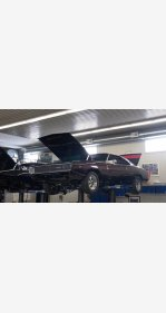 1968 Dodge Charger for sale 101481867