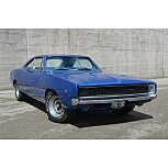 1968 Dodge Charger R/T for sale 101491377