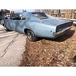1968 Dodge Charger for sale 101585115
