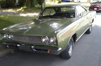 1968 Dodge Coronet for sale 101106620
