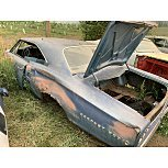 1968 Dodge Coronet for sale 101608421