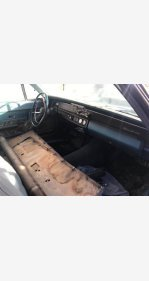1968 Dodge Coronet for sale 101104417