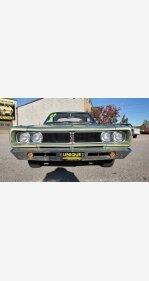 1968 Dodge Coronet for sale 101216261