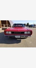 1968 Dodge Coronet for sale 101327740