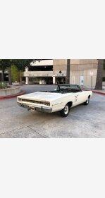 1968 Dodge Coronet for sale 101377749