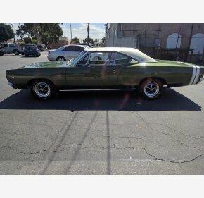 1968 Dodge Coronet R/T for sale 101384501