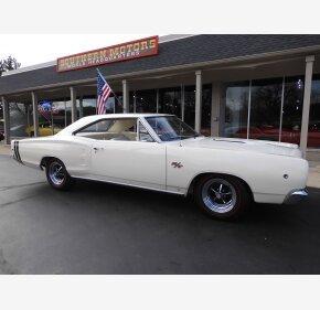 1968 Dodge Coronet for sale 101433108