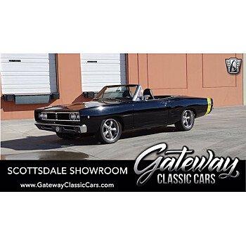 1968 Dodge Coronet for sale 101520965