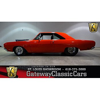 1968 Dodge Dart for sale 100973540