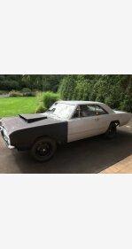 1968 Dodge Dart for sale 101050918