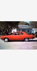 1968 Dodge Dart for sale 101188940