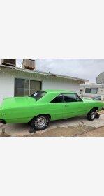1968 Dodge Dart GT for sale 101254486
