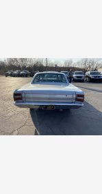 1968 Dodge Dart for sale 101484289