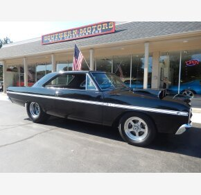 1968 Dodge Dart for sale 101200586