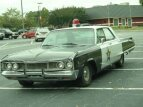 1968 Dodge Polara for sale 100976568