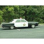 1968 Dodge Polara for sale 101584791