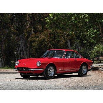 1968 Ferrari 365 for sale 101155893