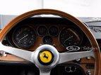 1968 Ferrari 365 for sale 101551798