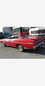 1968 Ford Fairlane for sale 101051361