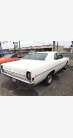 1968 Ford Fairlane for sale 101185662
