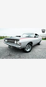 1968 Ford Fairlane for sale 101199500