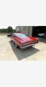 1968 Ford Fairlane for sale 101207706