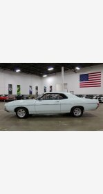 1968 Ford Fairlane for sale 101249014