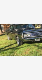1968 Ford Fairlane for sale 101283743