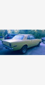 1968 Ford Falcon for sale 101206209