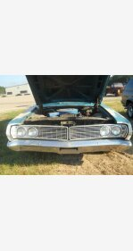1968 Ford Galaxie for sale 100829036