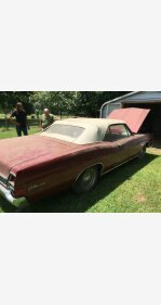1968 Ford Galaxie for sale 100894914