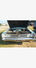1968 Ford Galaxie for sale 101040209