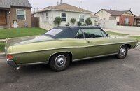 1968 Ford Galaxie for sale 101401523