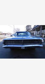 1968 Ford Galaxie for sale 101461143