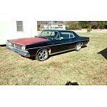 1968 Ford Galaxie for sale 101536539