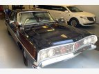 1968 Ford Galaxie for sale 101541684