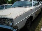1968 Ford Galaxie for sale 101575363