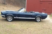 1968 Ford Mustang for sale 101279825