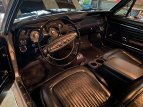 1968 Ford Mustang Coupe for sale 101499596