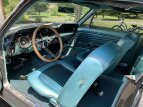 1968 Ford Mustang Fastback for sale 101547224