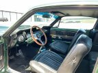 1968 Ford Mustang for sale 101531359
