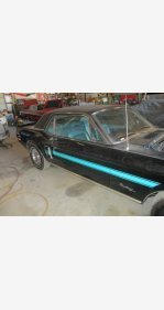 1968 Ford Mustang for sale 100944482