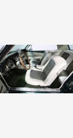 1968 Ford Mustang for sale 101065945