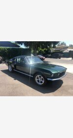 1968 Ford Mustang for sale 101076365