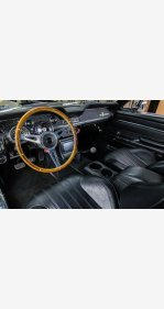 1968 Ford Mustang for sale 101168543