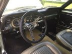 1968 Ford Mustang Coupe for sale 101176349