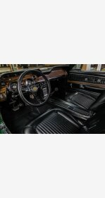 1968 Ford Mustang for sale 101293463