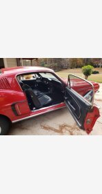 1968 Ford Mustang for sale 101347893
